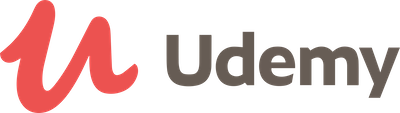 udemy-2-logo-png-transparent.png